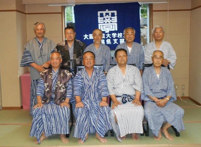 2018.07.28新潟県.jpg